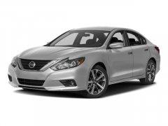 Used-2017-Nissan-Altima-25-SR