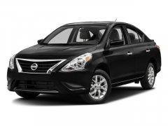 Used-2017-Nissan-Versa-SV