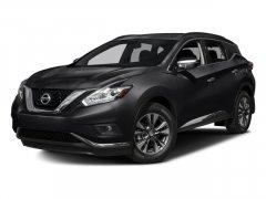 Used-2017-Nissan-Murano-SV