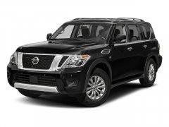 Used-2017-Nissan-Armada-SV