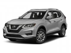 Used-2017-Nissan-Rogue-S