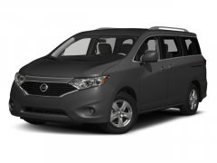 Used-2017-Nissan-Quest-SV