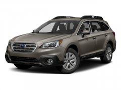 Used-2017-Subaru-Outback-Premium