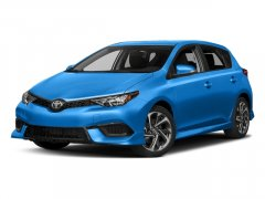 Used-2017-Toyota-Corolla-iM