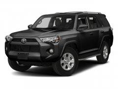 Used-2017-Toyota-4Runner-SR5