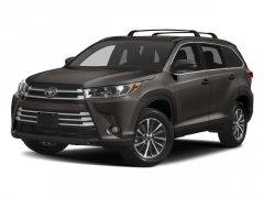 Used-2017-Toyota-Highlander-XLE