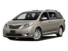 Used-2017-Toyota-Sienna-Limited-Premium