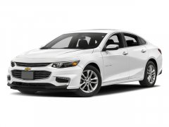 Used-2018-Chevrolet-Malibu-LT