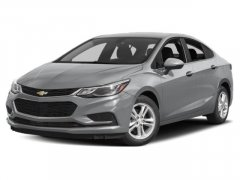 Used-2018-Chevrolet-Cruze-LT
