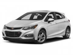 Used-2018-Chevrolet-Cruze-LT