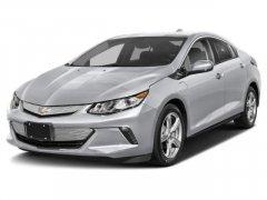 Used-2018-Chevrolet-Volt-LT