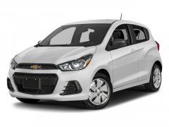 Used-2018-Chevrolet-Spark-LS