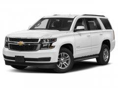 Used-2018-Chevrolet-Tahoe-LT