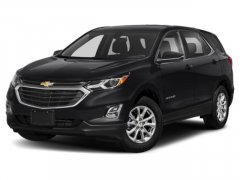 Used-2018-Chevrolet-Equinox-LT