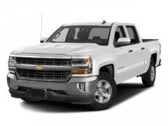 Used-2018-Chevrolet-C-K-1500-Pickup---Silverado-LT