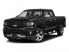 Used-2018-Chevrolet-C-K-1500-Pickup---Silverado-LTZ