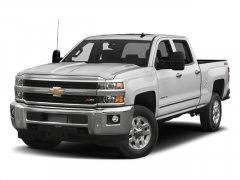 Used-2018-Chevrolet-C-K-3500-Pickup---Silverado-LTZ