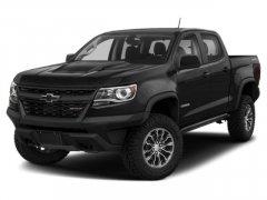 Used-2018-Chevrolet-Colorado-4WD-ZR2