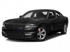 Used-2018-Dodge-Charger-SXT-Plus