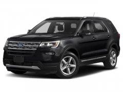 Used-2018-Ford-Explorer-Sport