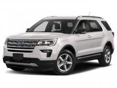 Used-2018-Ford-Explorer-Platinum
