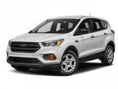 Used-2018-Ford-Escape-SE
