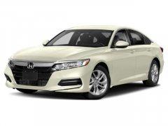 Used-2018-Honda-Accord-LX-15T