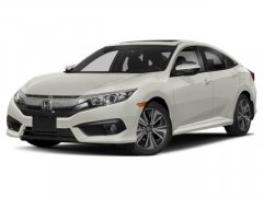 Used-2018-Honda-Civic-EX-L
