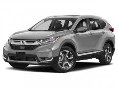 Used-2018-Honda-CR-V-Touring