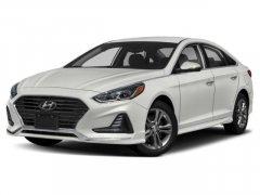Used-2018-Hyundai-Sonata-SE
