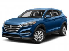 Used-2018-Hyundai-Tucson-Sport