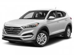 Used-2018-Hyundai-Tucson-Value