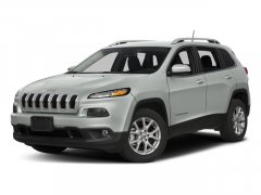 Used-2018-Jeep-Cherokee-Latitude