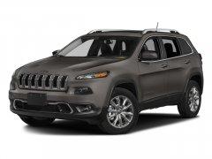 Used-2018-Jeep-Cherokee-Limited