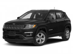 Used-2018-Jeep-Compass-Sport