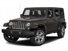 Used-2018-Jeep-Wrangler-JK-Unlimited-Altitude