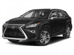 Used-2018-Lexus-RX-RX-350L-Premium