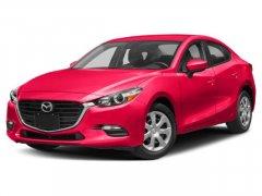 Used-2018-Mazda-Mazda3-4-Door-Sport