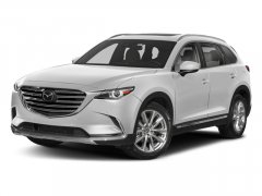 Used-2018-Mazda-CX-9-Grand-Touring