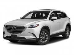 Used-2018-Mazda-CX-9-Touring
