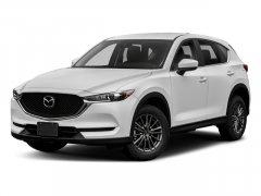 Used-2018-Mazda-CX-5-Sport