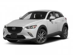 Used-2018-Mazda-CX-3-Touring