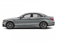 New-2018-Mercedes-Benz-C-Class-C-300-4MATIC-Sedan