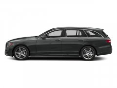 New-2018-Mercedes-Benz-E-Class-E-400-4MATIC-Wagon