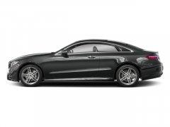 New-2018-Mercedes-Benz-E-Class-E-400-4MATIC-Coupe