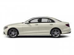 New-2018-Mercedes-Benz-E-Class-E-400-4MATIC-Sedan