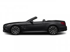 New-2018-Mercedes-Benz-SL-SL-450-Roadster