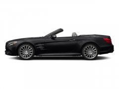 New-2018-Mercedes-Benz-SL-SL-550-Roadster