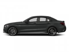 New-2018-Mercedes-Benz-C-Class-AMG-C-43-4MATIC-Sedan