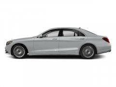 New-2018-Mercedes-Benz-S-Class-S-560-Sedan